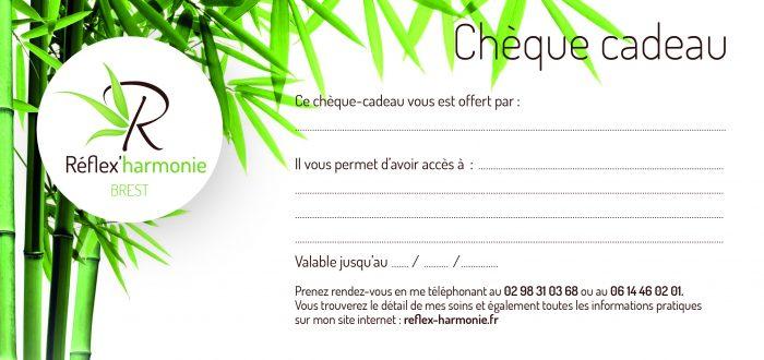 cheque_kdo (1)
