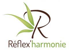 Réflex'harmonie - Réflexologie plantaire intégrative